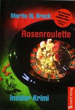 Rosenroulette