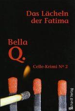 Das Lächeln der Fatima