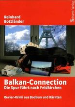 Die Balkan-Connection