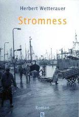 Stromness