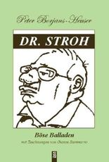 Dr. Stroh
