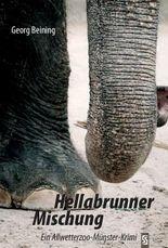 Hellabrunner Mischung