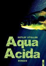 Aqua Acida
