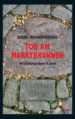 Tod am Marktbrunnen