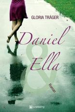 Daniel und Ella