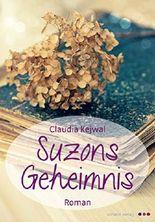 Suzons Geheimnis: Liebesroman aus Ostfriesland