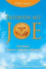 Interview mit Joe
