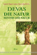 Devas - Die Natur hinter der Natur