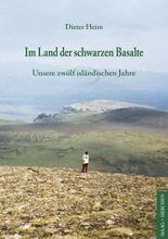 Im Land der schwarzen Basalte