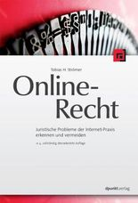 Online-Recht