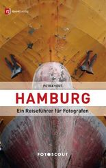 Fotoscout: Hamburg