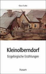 Kleinolberndorf
