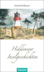 Hiddenseer Inselgeschichten