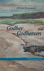 Godber Godbersen