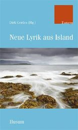 Neue Lyrik aus Island