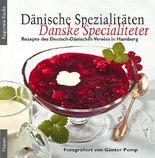 Dänische Spezialitäten – Danske Specialiteter
