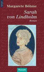 Sarah von Lindholm