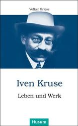 Iven Kruse