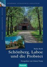 Schönberg, Laboe und die Probstei