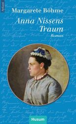 Anna Nissens Traum