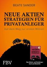Neue Aktienstrategien für Privatanleger