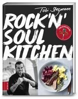 Rock'n'Soul Kitchen