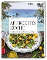 Aphrodites Küche