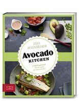 Just delicious – Avocado-Kitchen