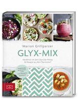 Glyx-Mix