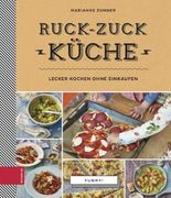 Ruck-zuck-Küche