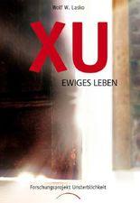 XU - Ewiges Leben