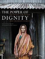 The Power of Dignity - Die Kraft der Würde