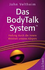 Das Body Talk System