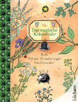 Das Magische Kräuterjahr