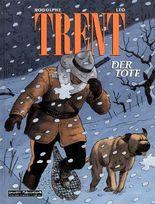 Trent - Der Tote