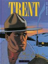 Trent - Wenn abends die Lampen leuchten