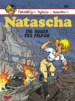 Natascha Band 21
