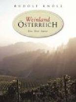 Die großen Weine Österreichs