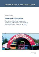 Moderne Robinsonaden