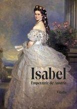 Isabel (Elisabeth)