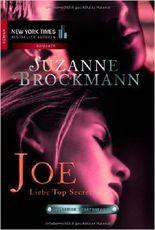 Joe - Liebe Top Secret