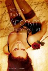 Anonym - Briefe der Lust