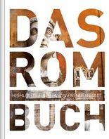 Das Rom Buch