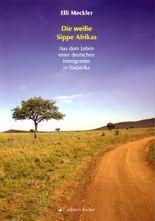 Die weiße Sippe Afrikas