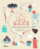 Let´s Bake