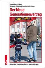 Der Neue Generationenvertrag