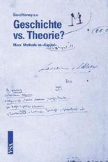 Geschichte vs. Theorie?