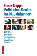 Politisches Denken im 20. Jahrhundert
