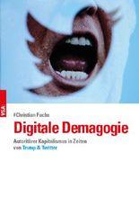 Digitale Demagogie