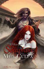 Seraphim - Mea Culpa